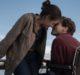 recensione di stronger il film su jeff bauman con jake gyllenhal presentato alla festa del cinema di roma zerkalo spettacolo