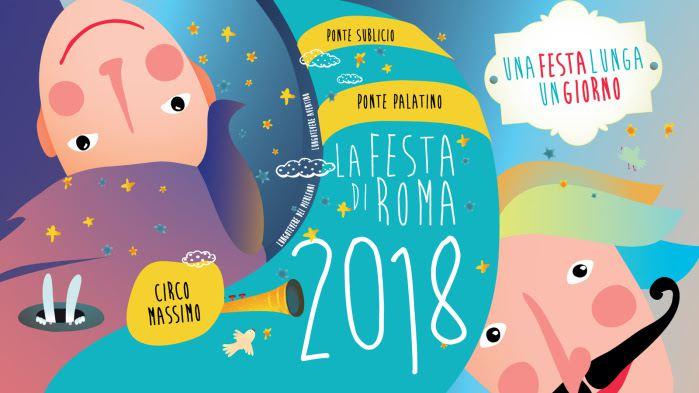zerkalo spettacolo festa di roma al teatro india capodanno 2018 roma