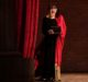 adriana asti memorie di adriana spettacolo teatr quirino zerkalo spettacolo