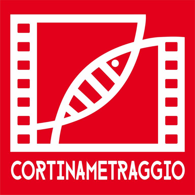 CORTINAMETRAGGIO 2018 OSPITI zerkalo spettacolo