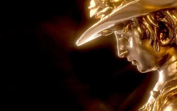 David di Donatello 2018 miglior film Ammore e malavita zerkalo spettacolo