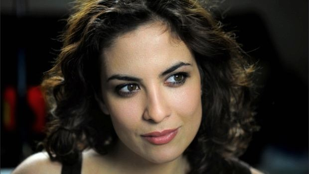 Michela Iansiti Montalbano intervista zerkalo spettacolo