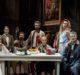 teatro ambra jovinelli uno zio vanja vinicio marchioni zerkalo spettacolo
