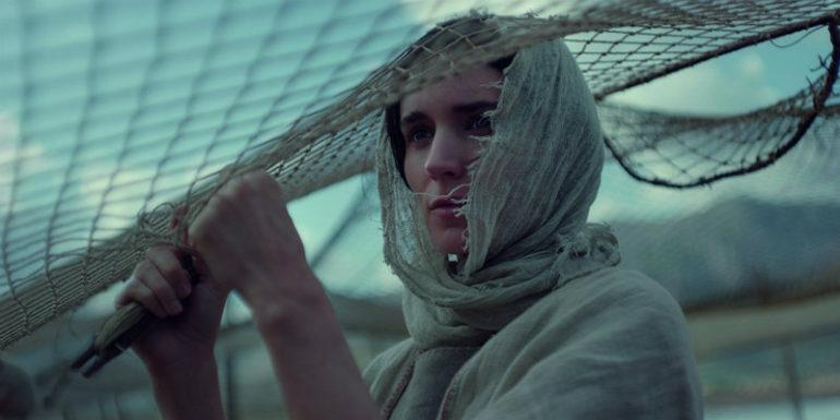 Maria Maddalena recensione film zerkalo spettacolo