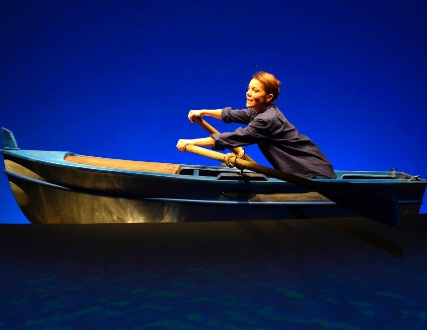 d'estate con la barca patroni griffi gaia aprea eliseo zerkalo spettacolo