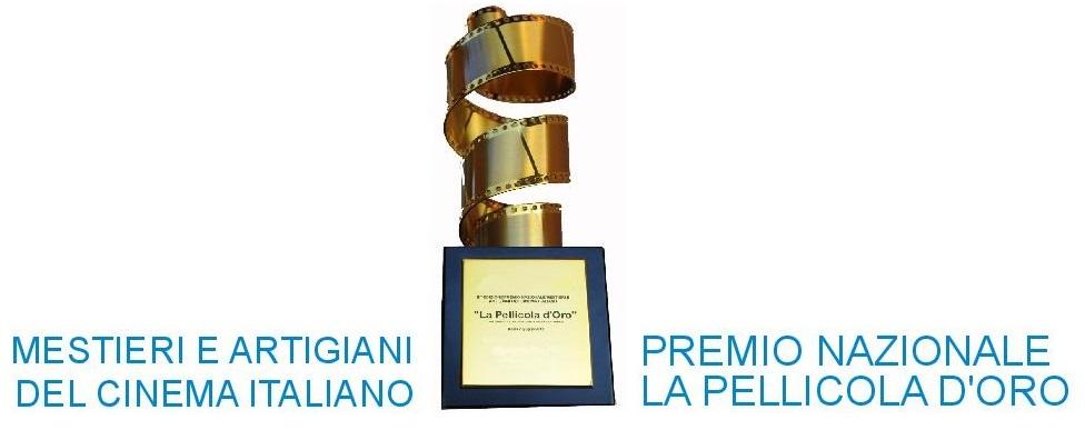 pellicola d'oro venezia 75 vincitori zerkalo spettacolo
