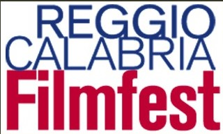 Reggio Calabria FilmFest programma Zerkalo Spettacolo