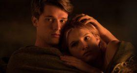 Il sole a mezzanotte recensione film Bella Thorne zerkalo spettacolo