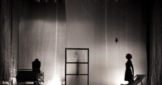 Questo amore Off Off Theatre Zerkalo Spettacolo