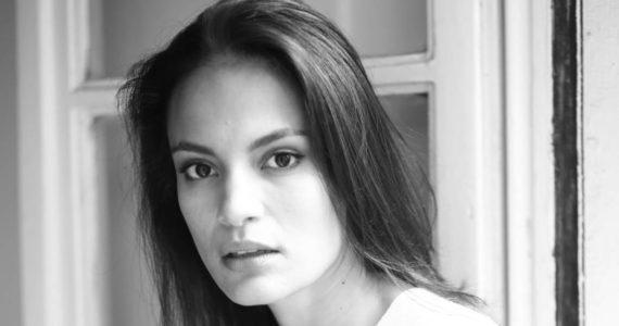 shalana santana cinema fiction modella arrivano i proff intervista don matteo zerkalo spettacolo