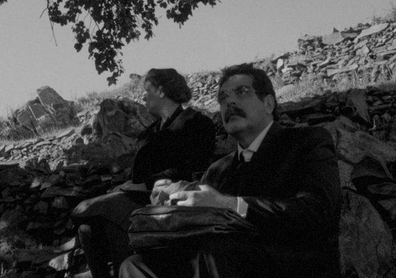gli indesiderati d'europa recensione film ferraro zerkalo spettacolo