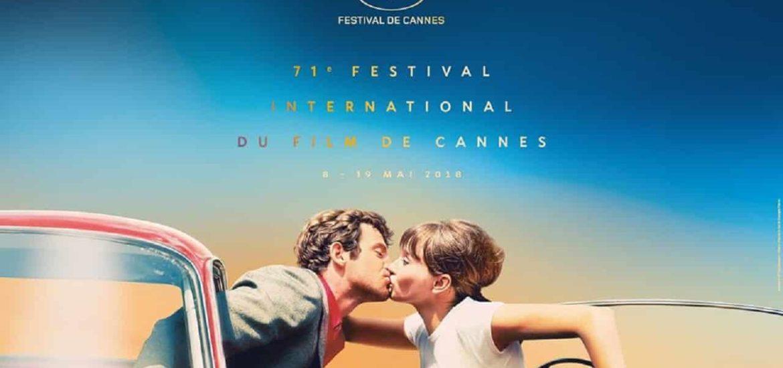 cannes 2018 Italia vince con Rohrwacher e Fonte un'edizione dedicata al cinema degli ultimi zerkalo spettacolo