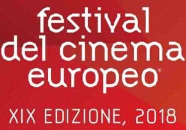 festival del cinema europeo lecce programma zerkalo spettacolo