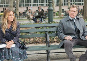 divorce 2 sarah jessica parker serie tv sky zerkalo spettacolo