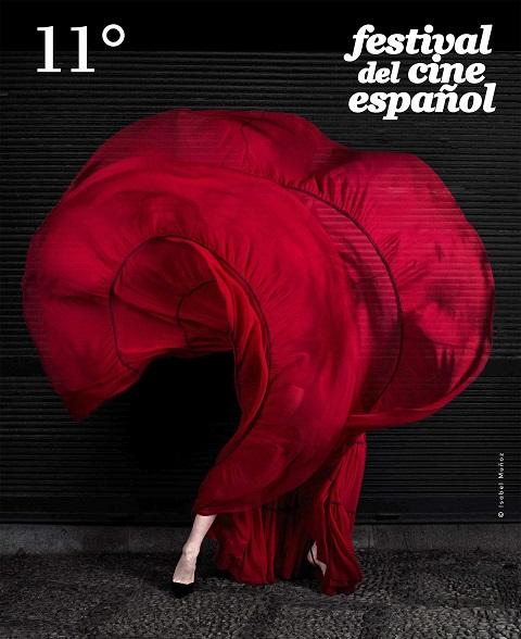 festial del cinema spagnolo 2018 programma ospiti zerkalo spettacolo