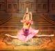 Teatro Quirino Russian Ballet Theatre Festival Balletto Russo zerkalo spettacolo