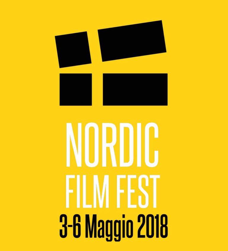 nordic film fest 2018 programma zerkalo spettacolo