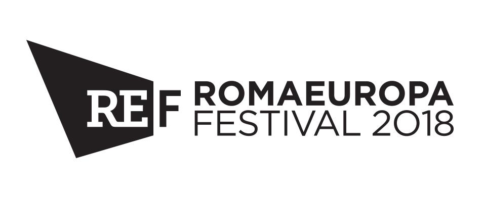 romaeuropa festival 2018 programma zerkalo spettacolo