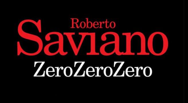 zerozerozero sky serie tv sollima saviano zerkalo spettacolo