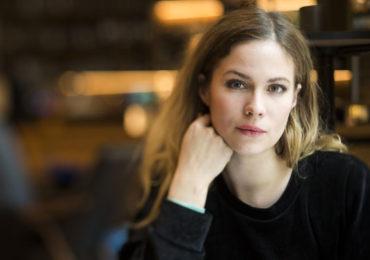 pihla viitala star boys nordic film fest 2018 zerkalo spettacolo