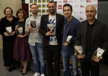 voce spettacolo film festival vincitori zerkalo spettacolo