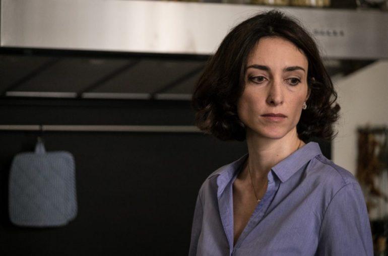 elena lietti intervista il miracolo serie tv sky zerkalo spettacolo