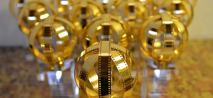 globo d'oro 2019 vincitori zerkalo spettacolo