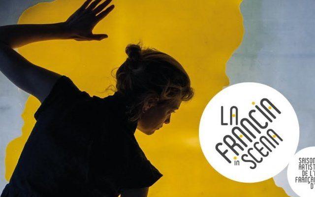 la francia in scena 2018 zerkalo spettacolo