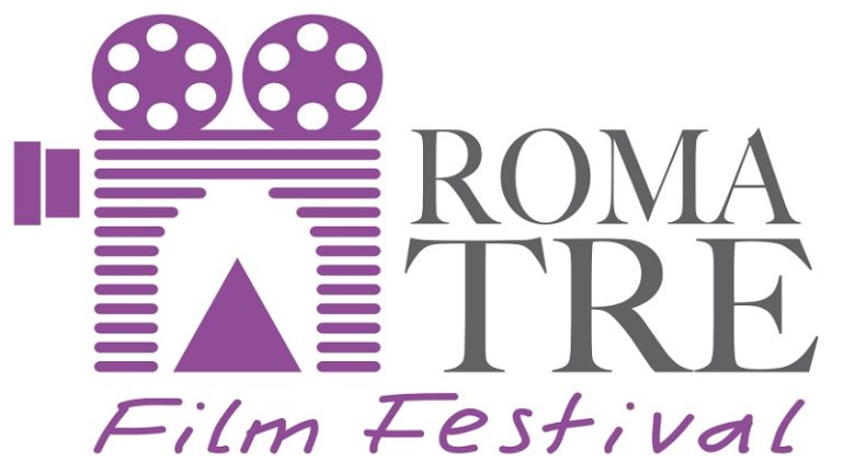 roma tre film festival 2018 programma zerkalo spettacolo