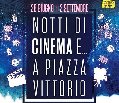 Agosto di anteprime a Piazza Vittorio zerkalo spettacolo