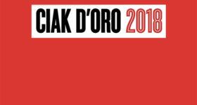 ciak d'oro 2018 premi zerkalo spettacolo