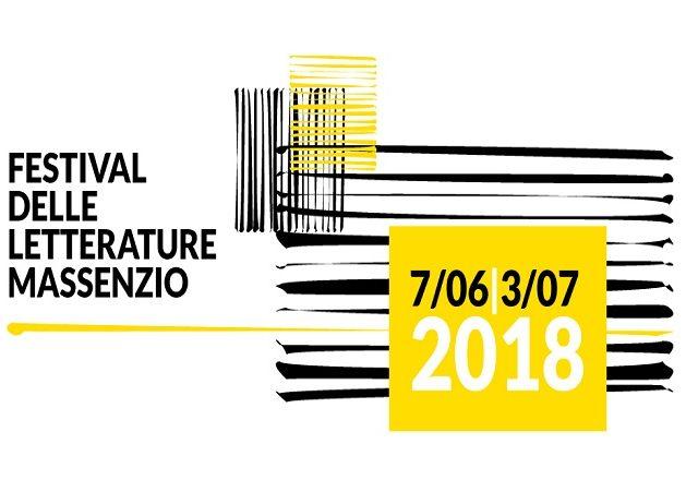 letterature festival 2018 programma zerkalo spettacolo
