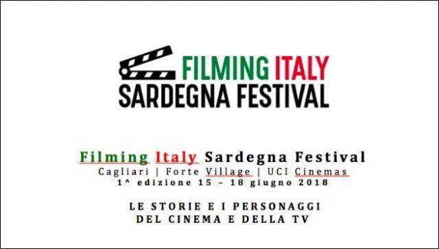 sardegna prima edizione del filming italy sardegna festival programma zerkalo spettacolo