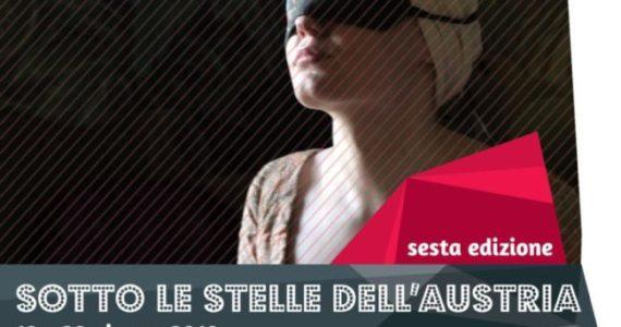 austria cinema rassegna roma forum austriaco cultura roma zerkalo spettacolo