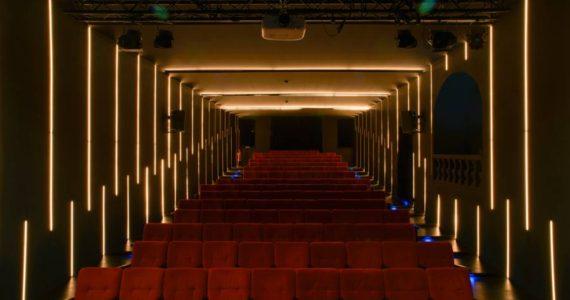 off off theatre stagione 2018 2019 zerkalo spettacolo