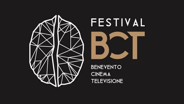 festival benevento II edizione programma zerkalo spettacolo