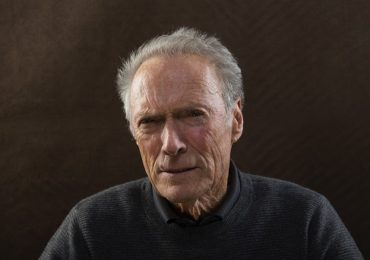 clint eastwood the mule inizio riprese zerkalo spettacolo