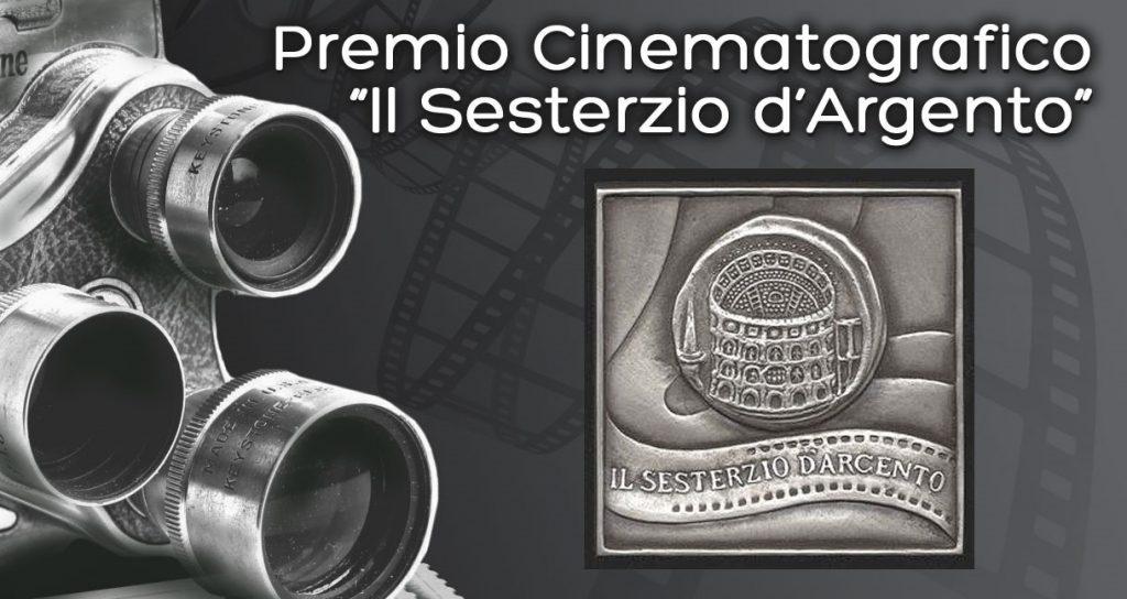 sesterzio d'argento 2018 premi zerkalo spettacolo