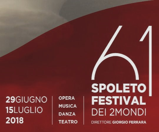 due mondi festival spoleto programma zerkalo spettacolo