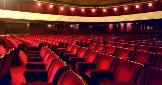 teatro manzoni stagione 2018 2019 zerkalo spettacolo
