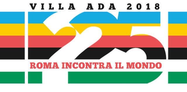 villa ada roma incontra il mondo 2018 programma zerkalo spettacolo