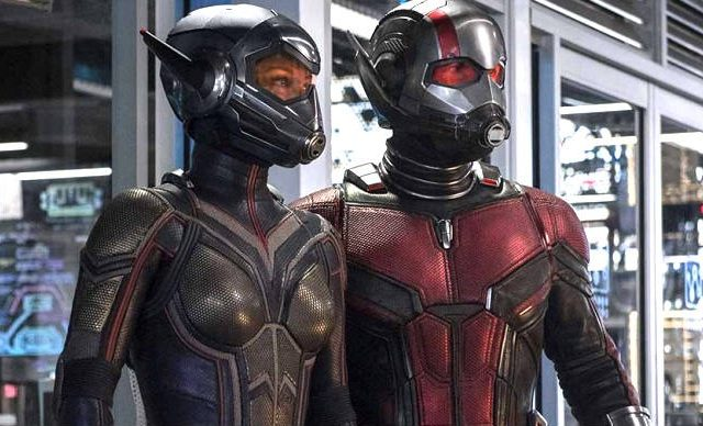 ant-man and the wasp recensione zerkalo spettacolo
