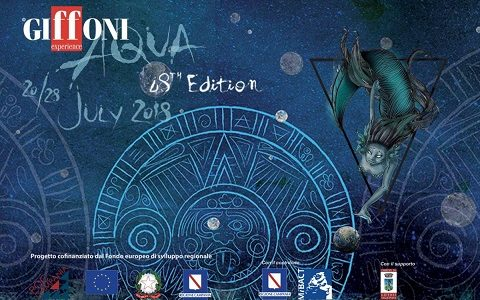 giffoni 2018 programma e ospiti zerkalo spettacolo