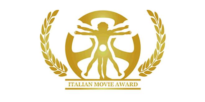 italian movie award 2018 programma zerkalo spettacolo