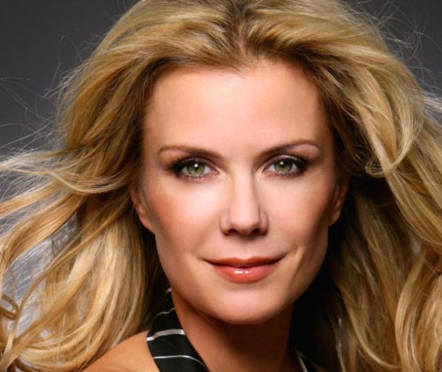 katherine kelly lang puglia how to climb a tree zerkalo spettacolo