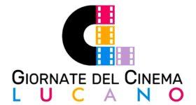 giornate del cinema lucano maratea programma zerkalo spettacolo