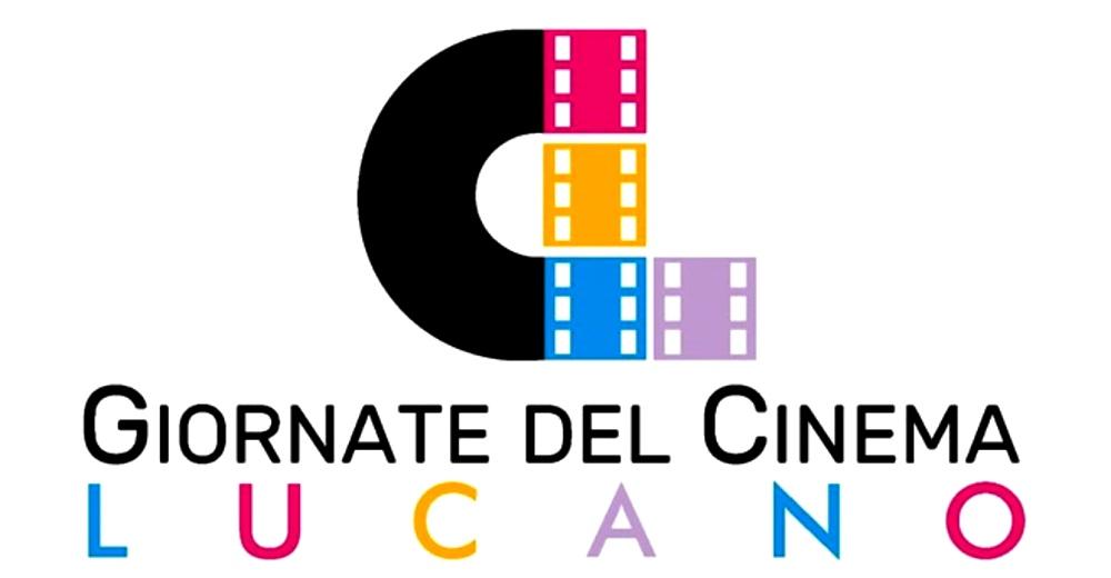 Giornate del Cinema Lucano 2019 programma zerkalo spettacolo