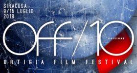 Ortigia Film Festival 2018 programma zerkalo spettacolo