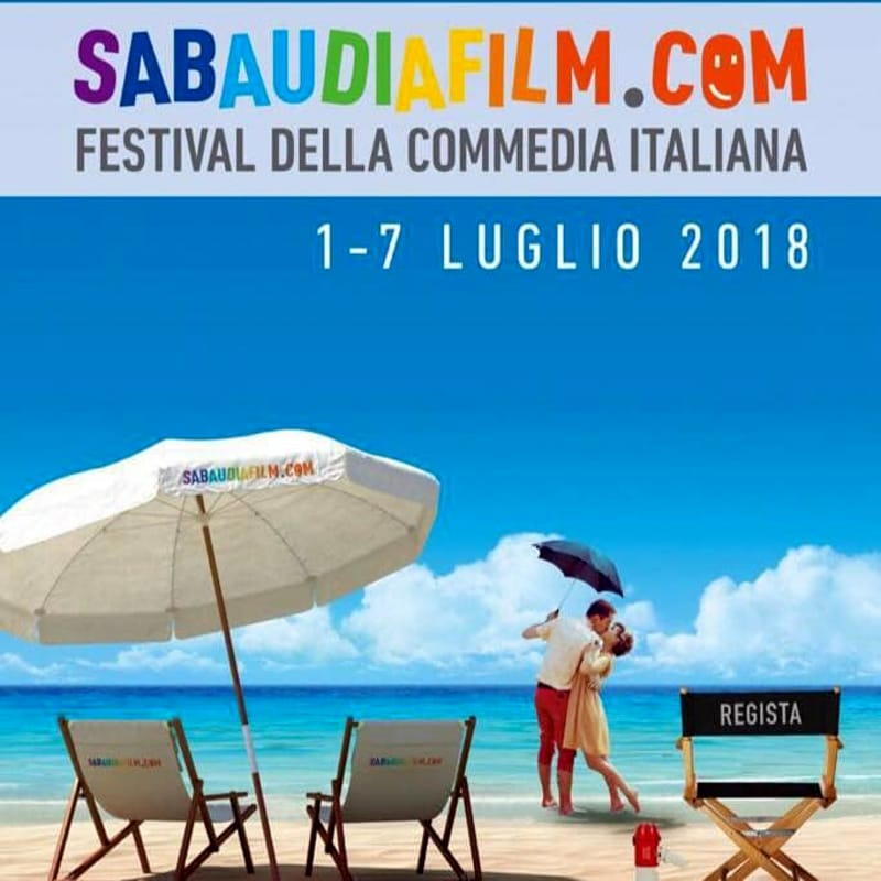 sabaudiafilm.com 2018 premi zerkalo spettacolo