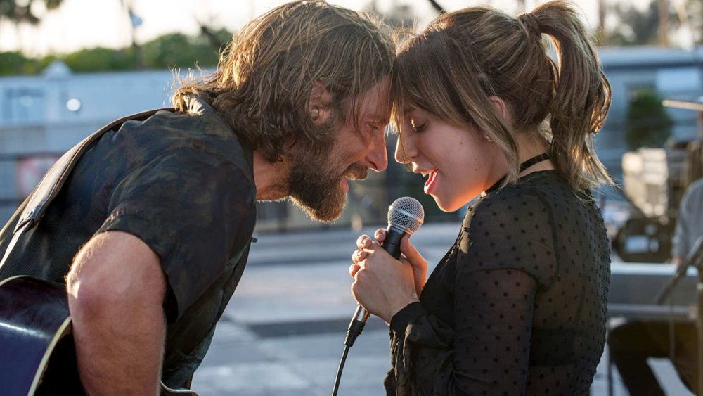 a star is born venezia 75 lady gaga zerkalo spettacolo